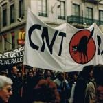 manifestation-décembre-1995-10