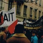 manifestation-décembre-1995-121