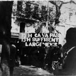 premier-mai-1979-01