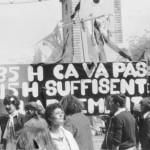 premier-mai-1979-06