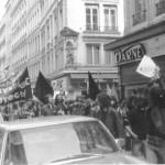premier-mai-1979-11
