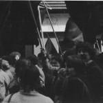 premier-mai-1979-17