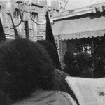premier-mai-1979-18