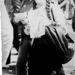 premier-mai-1979-21
