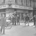 premier-mai-1979-23